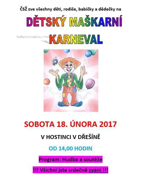 karneval_2017